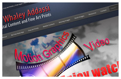 Custom Web Design, Pro Weebly websites, Pro Weebly Themes
